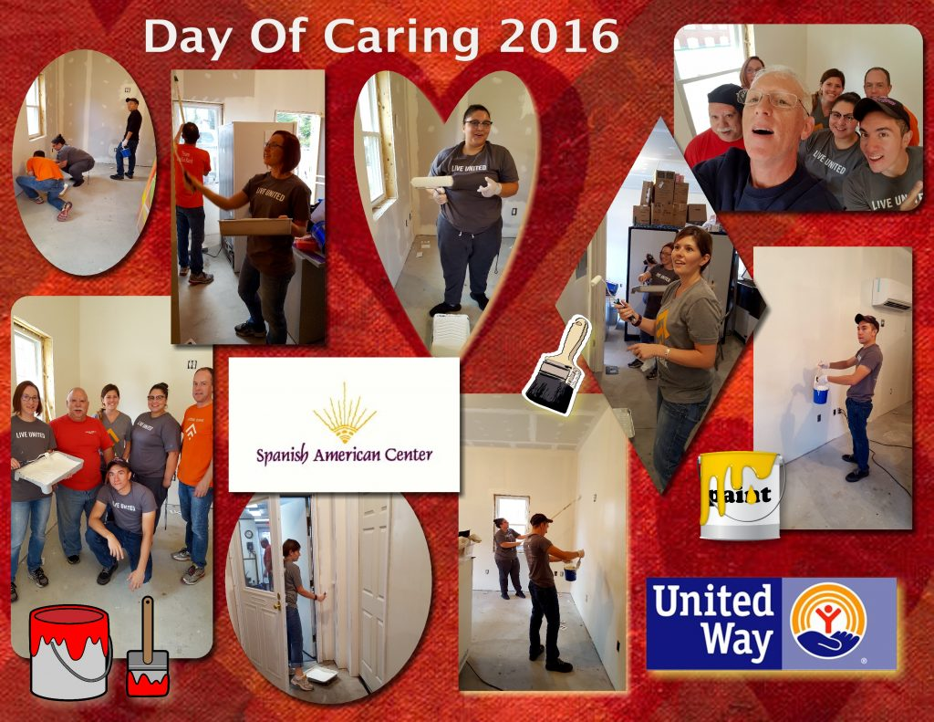 day-of-caring-001