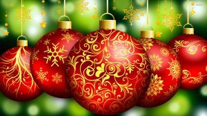 red-christmas-ornaments-25708-1920x1080