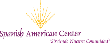 Spanish American Center